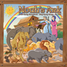 Noahs Ark (Unabridged) Audiobook, by Darcy Weinbeck