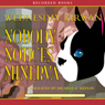 Nobody Notices Minerva (Unabridged), by Wednesday Kirwan