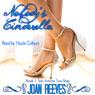 Nobodys Cinderella: San Antone Two-Step, Book 1 (Unabridged) Audiobook, by Joan Reeves