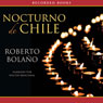 Nocturno de Chile (By Night in Chile) (Unabridged) Audiobook, by Roberto Bolano