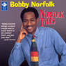 Norfolk Tales, by Bobby Norfolk