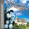 The Norman Conquests: The Complete Alan Ayckbourn Trilogy (Dramatized) Audiobook, by Alan Ayckbourn
