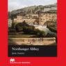 Northanger Abbey for Learners of English Audiobook, by Jane Austen