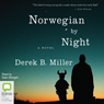 Norwegian by Night (Unabridged) Audiobook, by Derek B. Miller