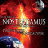 Nostradamus and the End Times: Prophecies of the Apocalypse, by Brian Allan