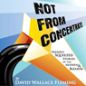Not from Concentrate (Unabridged) Audiobook, by David Wallace Fleming