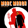 Not Sold Out, by Marc Maron