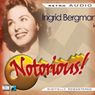 Notorious: Retro Audio Audiobook, by Ben Hecht