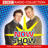 The Now Show, by BBC Audiobooks