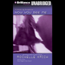 Now You See Me...: Molly Blume #4 (Unabridged) Audiobook, by Rochelle Krich