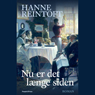 Nu er det laenge siden (Unabridged) Audiobook, by Hanne Reintoft