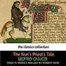 The Nuns Priests Tale (Unabridged) Audiobook, by Geoffrey Chaucer
