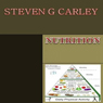 Nutrition (Unabridged) Audiobook, by Steven G. Carley