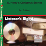 O. Henrys Christmas Stories (Unabridged), by O. Henry