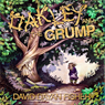 Oakley and the Grump (Unabridged) Audiobook, by David Dayan Fisher