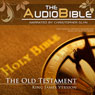 Obadiah (Unabridged) Audiobook, by M-Y Books Ltd