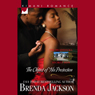 The Object of His Protection (Unabridged) Audiobook, by Brenda Jackson