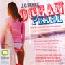 Ocean Pearl (Unabridged) Audiobook, by J. C. Burke