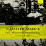 Och i Wienerwald star traden kvar (In Wienerwald the Trees are the Same) (Unabridged), by Elisabeth asbrink