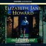 Odd Girl Out (Unabridged), by Elizabeth Jane Howard