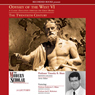 Odyssey of the West VI: A Classic Education through the Great Books: The Twentieth Century (Unabridged) Audiobook, by Professor Timothy B. Shutt