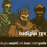 Oedipus Rex Audiobook, by Unspecified