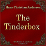 Ognivo (The Tinderbox) (Unabridged), by Hans Christian Andersen