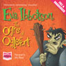 The Ogre of Oglefort (Unabridged) Audiobook, by Eva Ibbotson