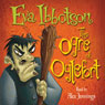 The Ogre of Oglefort Audiobook, by Eva Ibbotson