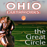 Ohio Earthworks: The Great Circle, by Fritz Zimmerman