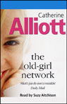 The Old-Girl Network (Unabridged) Audiobook, by Catherine Alliott