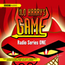 Old Harrys Game: The Complete Series 1 (Unabridged), by Andy Hamilton