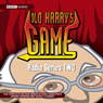 Old Harrys Game: The Complete Series 2 (Unabridged) Audiobook, by Andy Hamilton