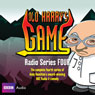 Old Harrys Game: The Complete Series 4, by Andy Hamilton