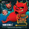 Old Harrys Game Series 7 (Unabridged), by Andy Hamilton