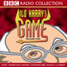 Old Harrys Game: Volume 2, by Andy Hamilton