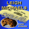 Old School Ties (Unabridged) Audiobook, by Leigh Michaels