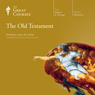 The Old Testament Audiobook, by The Great Courses