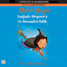 Oliver Moon: Fangtastic Sleepover & The Broomstick Battle (Unabridged) Audiobook, by Sue Mongredien