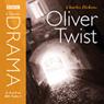 Oliver Twist (Dramatised) (Unabridged) Audiobook, by Charles Dickens