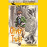 Oliver Twist (Dramatized), by Charles Dickens