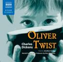 Oliver Twist: Retold for Younger Listeners Audiobook, by Charles Dickens