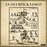 An Olympick Vision (Radio 3 Sunday Feature), by Ed Smith