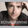 On the Edge Audiobook, by Richard Hammond