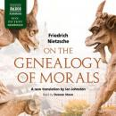 On the Genealogy of Morals: A Polemic (Unabridged), by Friedrich Nietzsche