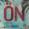 On (The Island) (Unabridged) Audiobook, by Lotta Lundberg