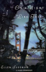 On a Night Like This (Unabridged), by Ellen Sussman