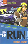 On the Run: Daring, Real-Life ALF Adventure Stories of Animals Rescued from Laboratories, by Ingrid E. Newkirk