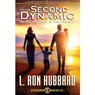 On the Second Dynamic - Sex, Children, & the Family Audiobook, by L. Ron Hubbard