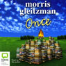 Once (Unabridged), by Morris Gleitzman